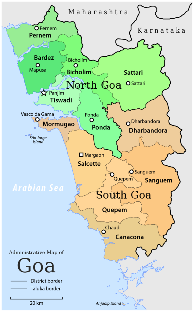 administrative_map_of_goa