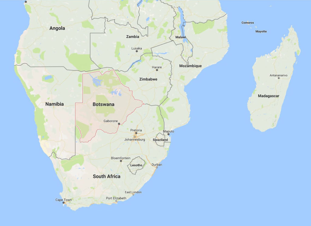 botswana-lesotho-swaziland_edited-1