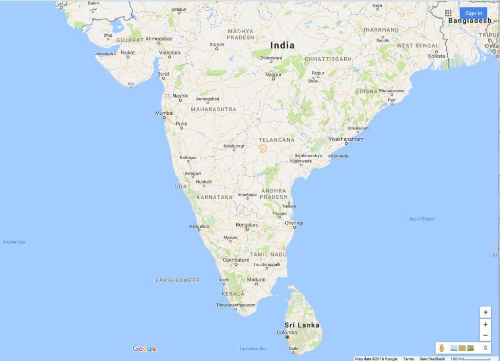 goa-india-regional