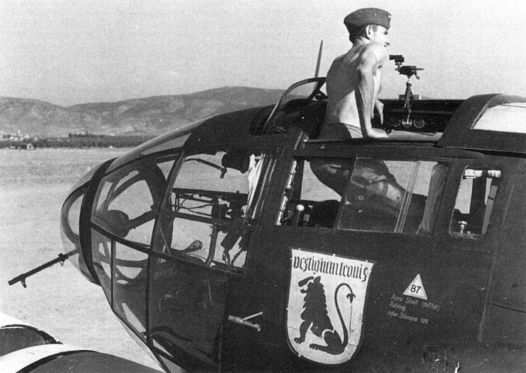 heinkel-he-111h-kg26-north-africa-02