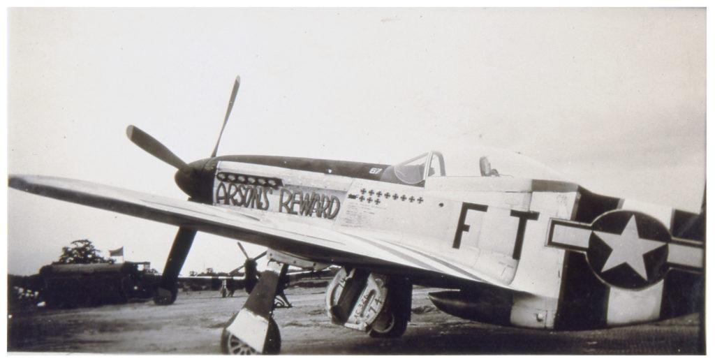 flug nh 232