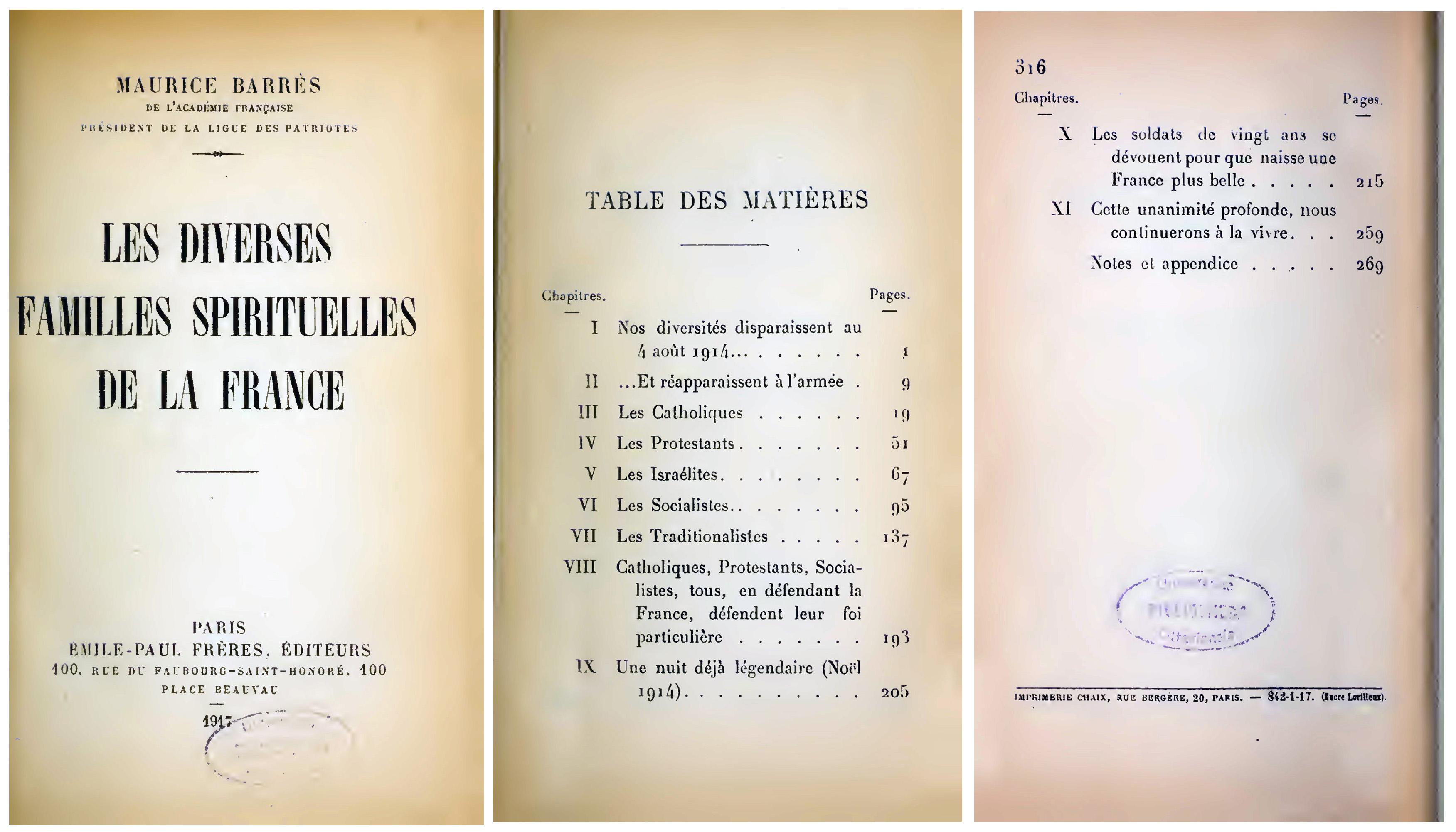 Imprimerie De L Ouest Parisien partie À remplir par le corps – excursions in jewish